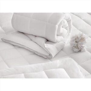 Одеяло LINENS Flossy (155х215см)