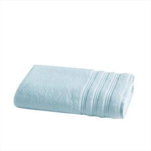 Полотенце LINENS BASIC MINT банное