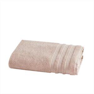 Полотенце LINENS BASIC CAMEL банное