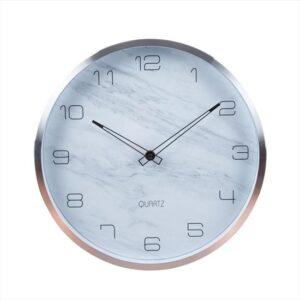 Часы LINENS Beverly