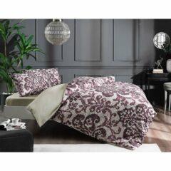 Постельное белье Linens Viola Fusya