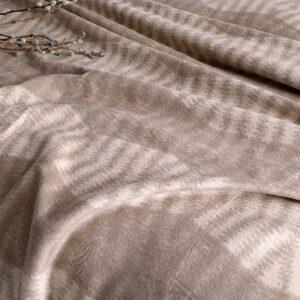 Плед Linens Dorcey tas 160х220
