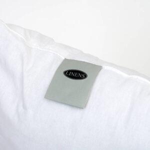 Подушка Linens декоративная 40х40