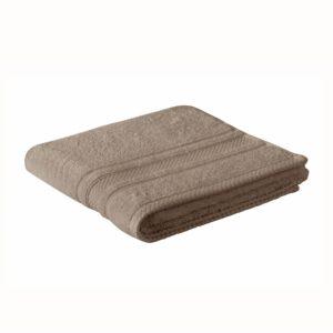 Полотенце Linens Soft Cappucino (30х50)
