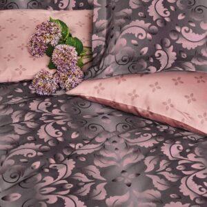 Постельное белье Linens Lotus gulkurusu
