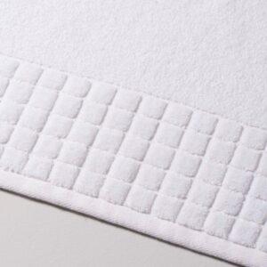 Полотенце Linens Puffy beyaz (85х150)